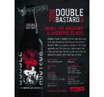 Stone Double Bastard Ale