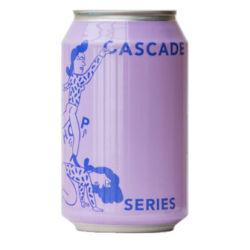 Mikkeller Single Hop IPA - Cascade