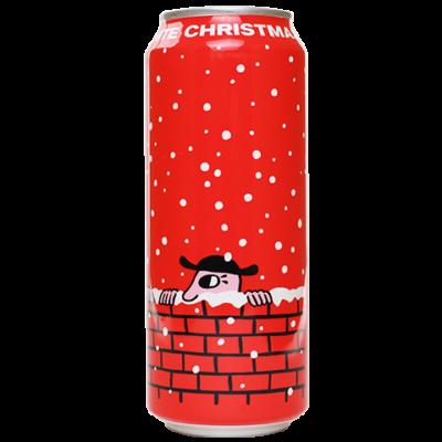 Mikkeller X−Mas Red/White Christmas