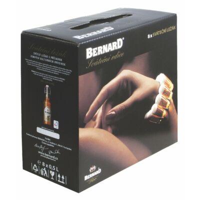 Bernard Sváteční Ležák csomag