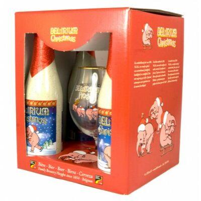 Delirium Noel (christmas) csomag