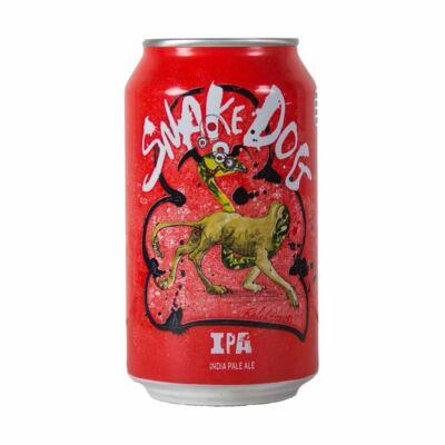 Flying Dog Snake Dog IPA