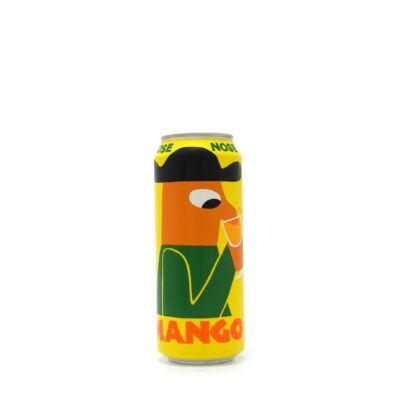 Mikkeller Gose Nose Mango