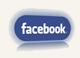 Csakajósör - Facebook