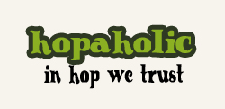Hopaholic Craft Beer Bar