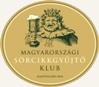 magyarországi sörcikkgyüjtők