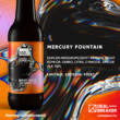Mercury Fountain | Dealbreaker (HU) / Bereta (RO) | 0,33L - 9,5%