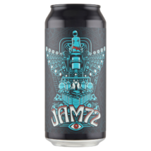 Jam72   Mad Scientist (HU)   0,44L - 7,2%
