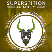 Superstition Showdown - Mead kóstolójegy - a legjobb 10 tétel