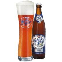 Maisel's Weisse Original | Maisel (DE) | 0,5L - 5,1%