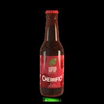 HopTop Cherrific