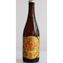 Provenance Lemon & Lime Batch #5 | Jester King (USA) | 0,75L - 5,6%