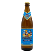 Löwenbräu Oktoberfestbier | Spaten-Franziskaner-Löwenbräu-Gruppe (DE) | 0,5L - 6,1%