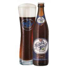 Maisel's Weisse Dunkel   Maisel (DE)   0,5L - 5,1%