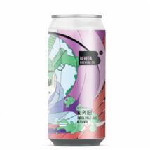 Ai Pi Iei | Bereta (RO) | 0,44L - 6,3%