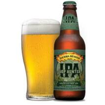 Hop Hunter | Sierra Nevada (USA) | 0,355L - 6,2%