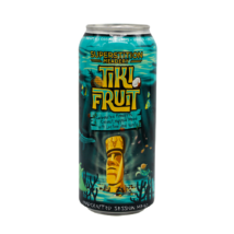 Tiki Fruit   Superstition Meadery (USA)   0,473L - 6,9%
