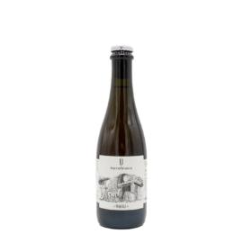 Û baccabianca | Ca' del Brado (IT) | 0,375L - 7,9%