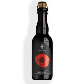 Red Poppy Ale | Lost Abbey (USA) | 0,375L - 6,5%