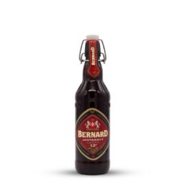 Jantarový Ležák   Bernard (CZ)   0,5L - 5%