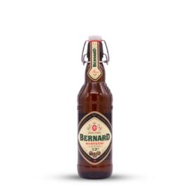 Sváteční Ležák | Bernard (CZ) | 0,5L - 5%