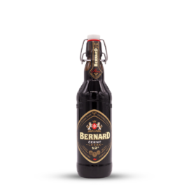 Černý Ležák   Bernard (CZ)   0,5L - 5%