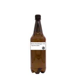 Stormbringer CSAPOLT | Buxton (ENG) | 0,5L - 7,5%