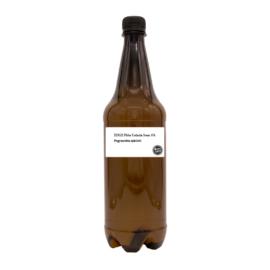 Piña Colada Sour CSAPOLT | Edge (ESP) | 1L - 6%