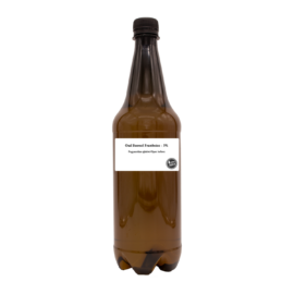 Framboise CSAPOLT | Oud Beersel (BE) | 1L - 5%