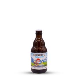 Chouffe Blanche | d'Achouffe (BE) | 0,33L - 6,5%