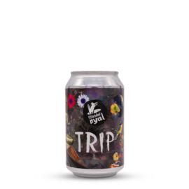 Trip | Fehér Nyúl (HU) | 0,33L - 9,2%