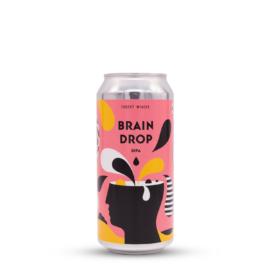 Braindrop | Fuerst Wiacek (DE) | 0,44L - 8%