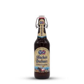 Oktoberfest Märzen | Hacker-Pschorr (DE) | 0,5L - 5,8%