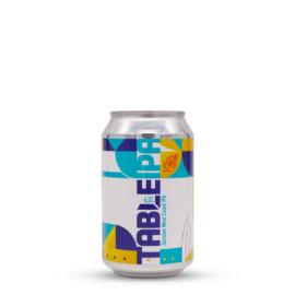 Table IPA   HopTop (HU)   0,33L 4,5%