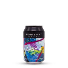 Easy A | Horizont (HU) | 0,33L - 4,5%
