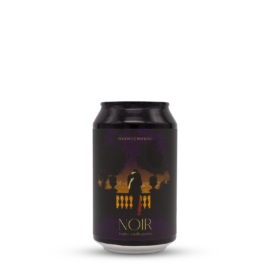 Noir | InVitro (HU) | 0,33L - 6%
