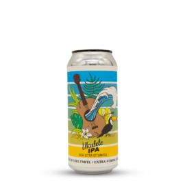 Ukulele IPA V3 | Lagabière (CAN) | 0,473L - 9%