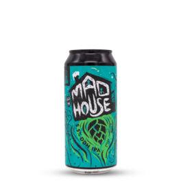 Madhouse DDH | Mad Scientist | 0,44L - 5,5%