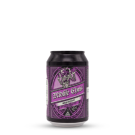 Midlife Chris | Mad Scientist (HU) | 0,33L - 7%