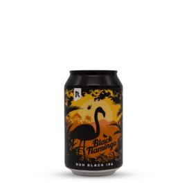 Black Flamingo | Reczer Ser (HU) | 0,33L - 6,1%