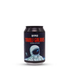 Távoli Galaxis | RothBeer (HU) | 0,33L - 6,1%