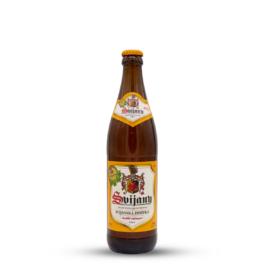 Svijansky Desitka | Svijany (CZ) | 0,5L - 4%