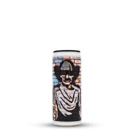 The Gunslinger | Freddo Fox (ESP) | 0,33L - 7,5%