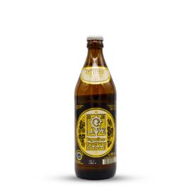 Edelstoff | Augustiner (DE) | 0,5L - 5,6%