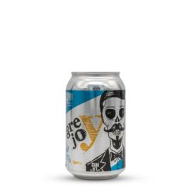 Greyjoy | Balkezes (HU) | 0,33L - 9%