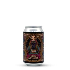 Ghost Walker   BrewDog USA (USA)   0,355L - 0,5%
