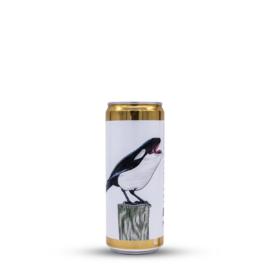 Killer Magpie DIPA | Brewski (SWE) | 0,33L - 8%