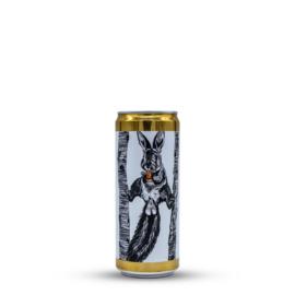 Nuts | Brewski (SWE) | 0,33L - 11,5%
