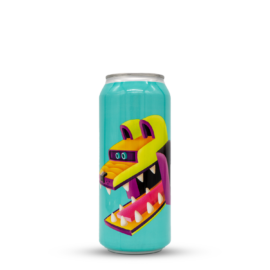 Smoothie Sour | Collective Arts (CAN) | 0,473L - 5,6%