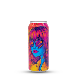 Ransack the Universe   Collective Arts (CAN)   0,473L - 6,8%
